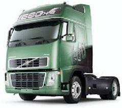 Запчасти для грузовиков Вольво: как сделать правильный выбор?